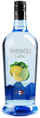 Pinnacle Vodka Citrus